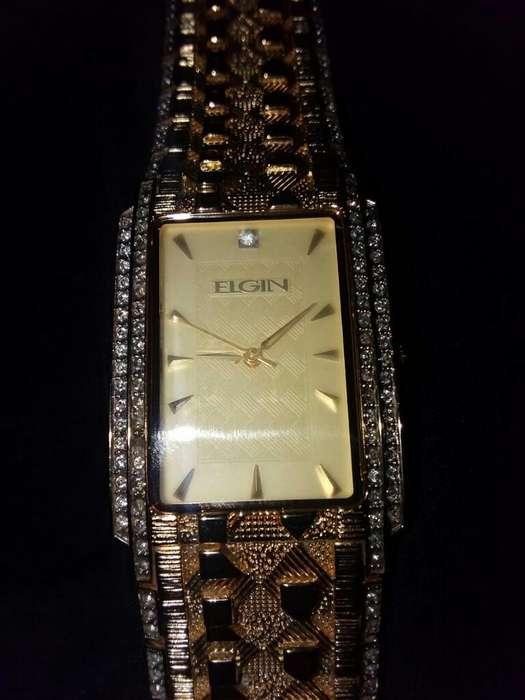 e2da156c3cc6 Remat  Relojes - Joyas - Accesorios en venta en Ecuador