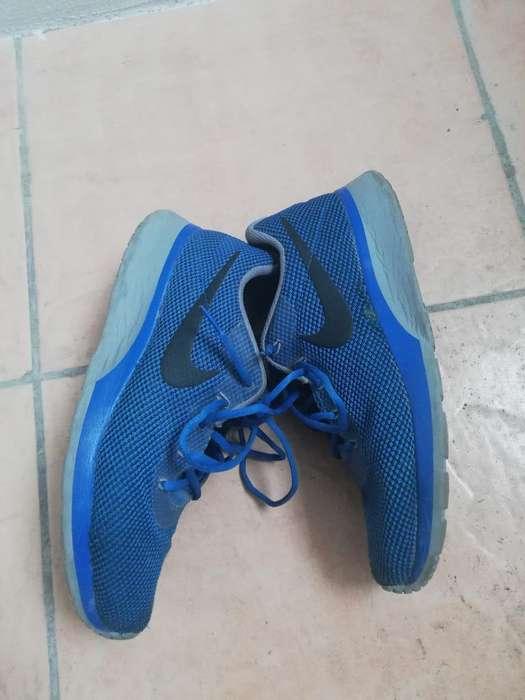 Nike Tanjunracer