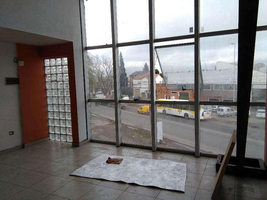 Oficina en venta en Bernal Oeste