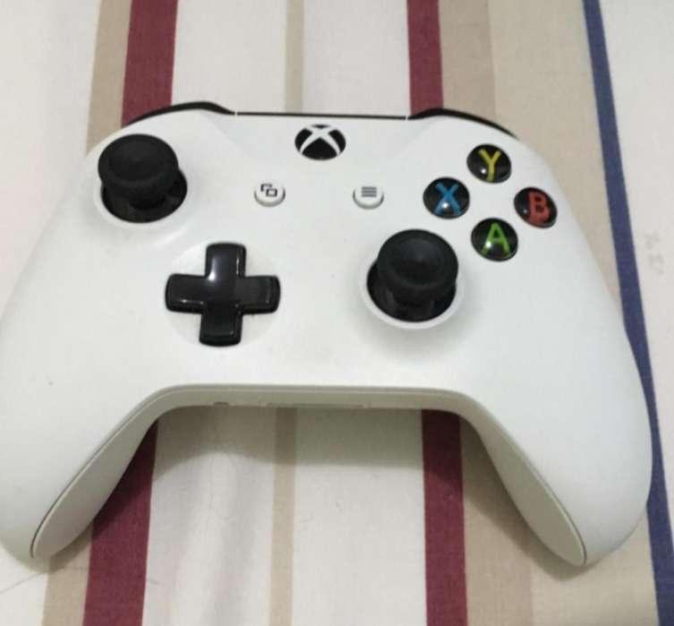 Venta Xbox One 1 Tb Original