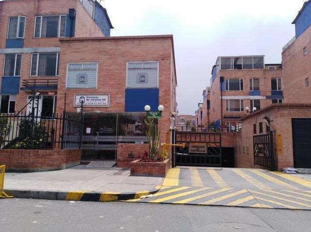 Apartamento en venta Castilla MLS 19-117