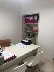Oficina en alquiler, zona Macro centro, Bahía Blanca.