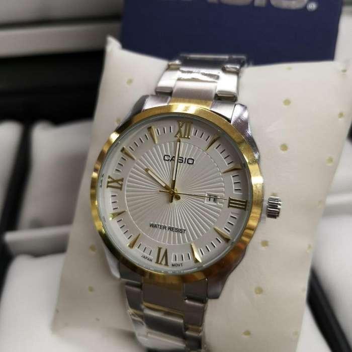 9a7c1ccd385c Casio relojes Cali - Accesorios Cali - Moda - Belleza