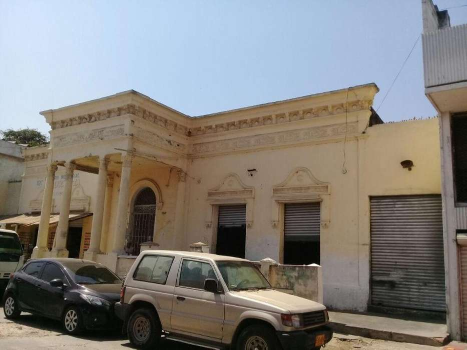 316720P Venta <strong>local</strong>/ Bodega Barranquilla Centro - wasi_316720