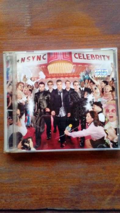 N'sing Celebrity