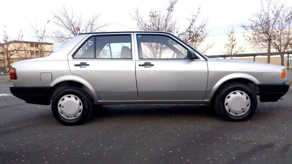 Volkswagen Senda 1993 - 65000 km