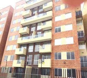 <strong>apartamento</strong> EN VENTA, MOSQUERA - wasi_1342412