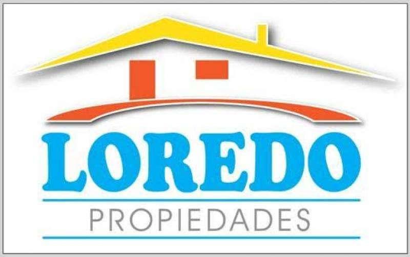 LOTE IDEAL EDIFICIO O USO COMERCIAL EN VENTA EN LANUS ESTE - ARIAS 1400