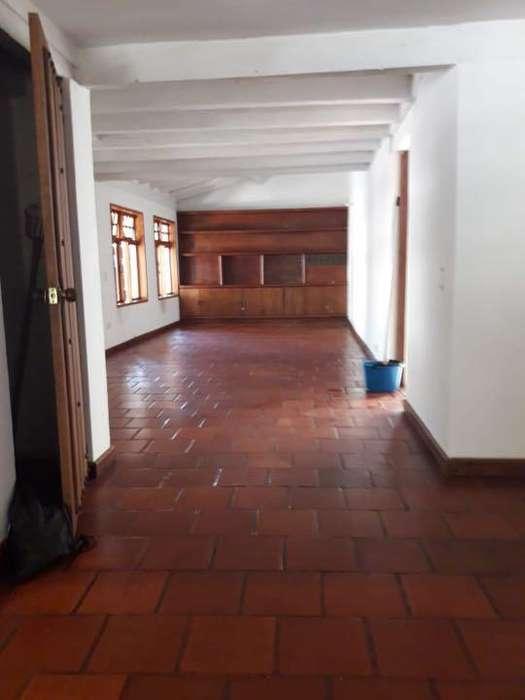 ARRIENDO CASA MANGA URB. CERRADA - wasi_1106657