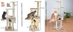 gimnasios para gatos fabrica 3117230632