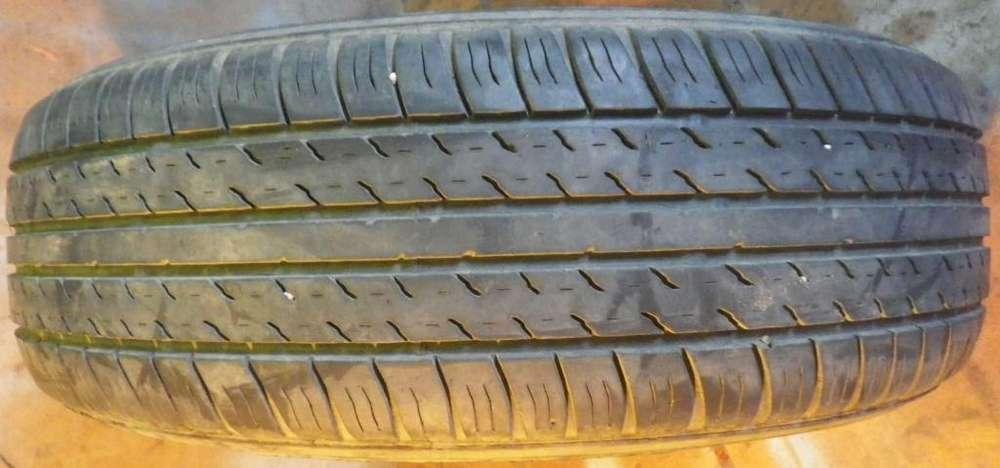 4 Neumáticos Firestone 19565 R 15