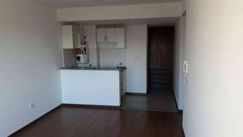 Alquiler 1 dormitorio - Ovidio Lagos 900 Rosario