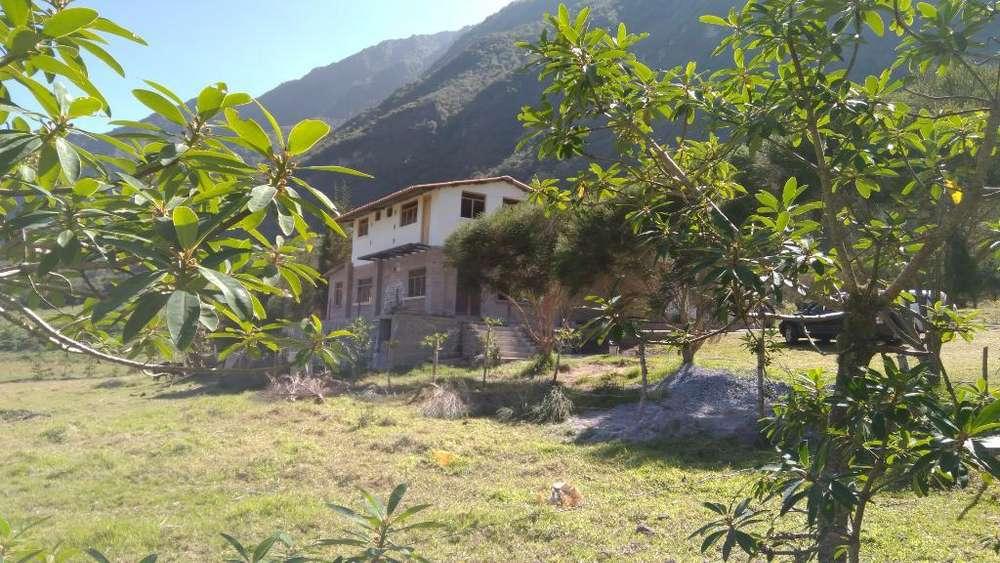 <strong>quinta</strong> para Turismo,camping,convivencias