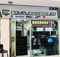 REMATE DE COMPUTADORES