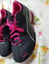 Y Nuevos Venta GuayaquilOlx En Zapatos Calzado PumaRopa 2DIeWHE9bY