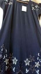 Vestido Portsaid