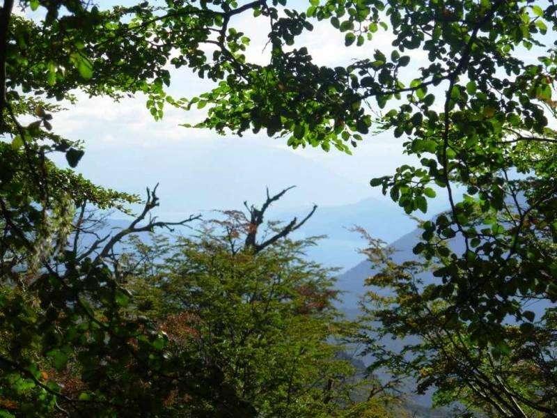 Terreno en Venta ubicado en Miralejos (SMA0282_LP3014)