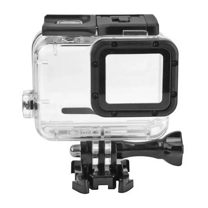 Housing 45m para Gopro Hero 5@7black