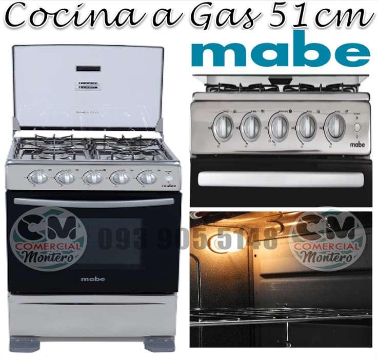 Cocina de hornillas nuevas: Casa - Muebles - Jardín en venta ...