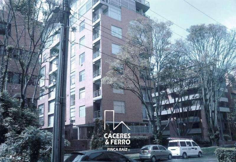<strong>apartamento</strong> En Arriendo En Bogota La Cabrera Cod. ABCYF21619