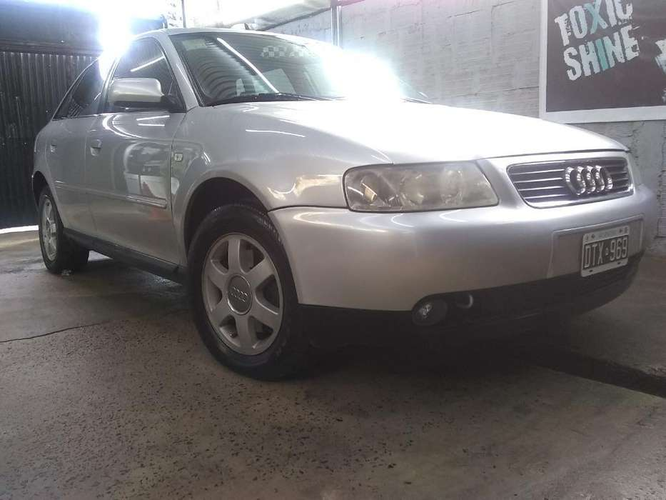 <strong>audi</strong> A3 2001 - 150000 km