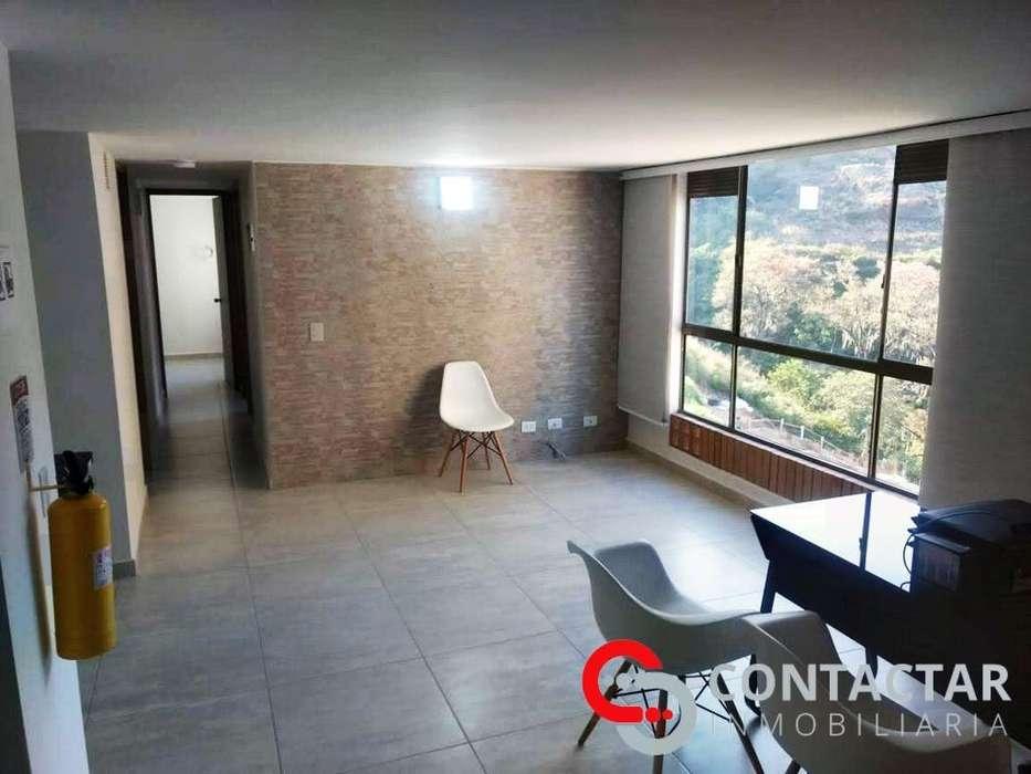 Apartamento en venta en bello majagua natural