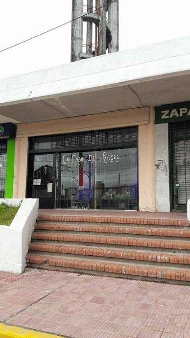 Local en venta en Ezpeleta Oeste
