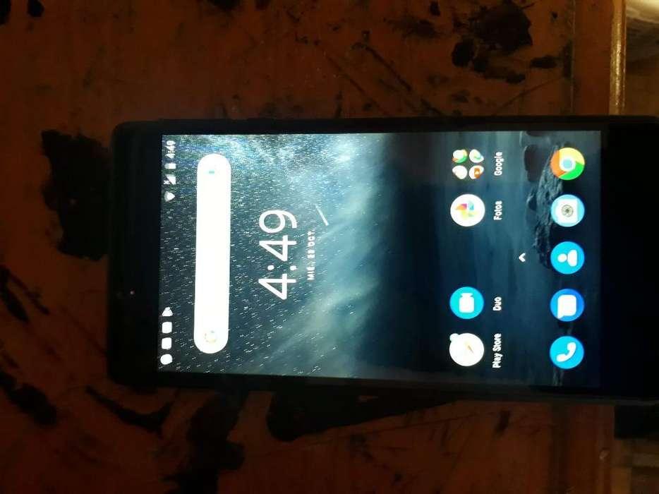 Celular Nokia 3 10 de 10