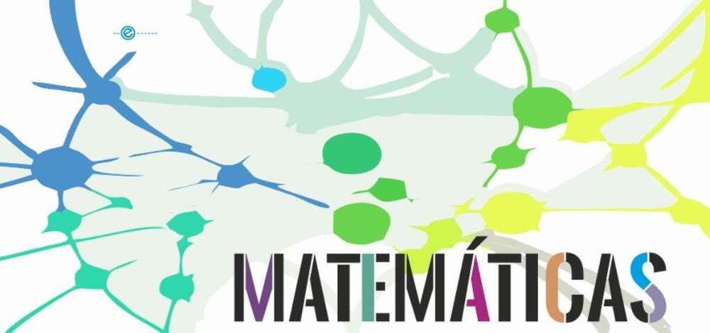 Matemáticas, Fundamentos Y Evaluaciónes