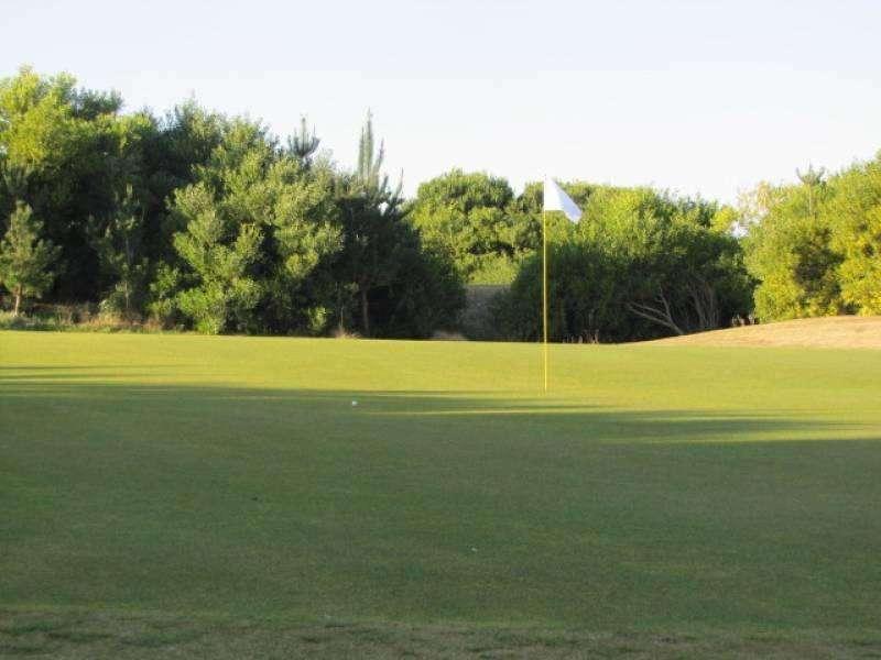 lote golf 2