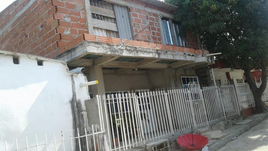 Vendo Casa en El Milagro Bien Ubicada
