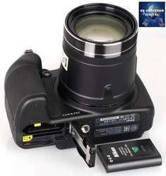 Nikon P600,Rosario,Santa Fe,San Nicolas,Parana,Nikon P600 precios