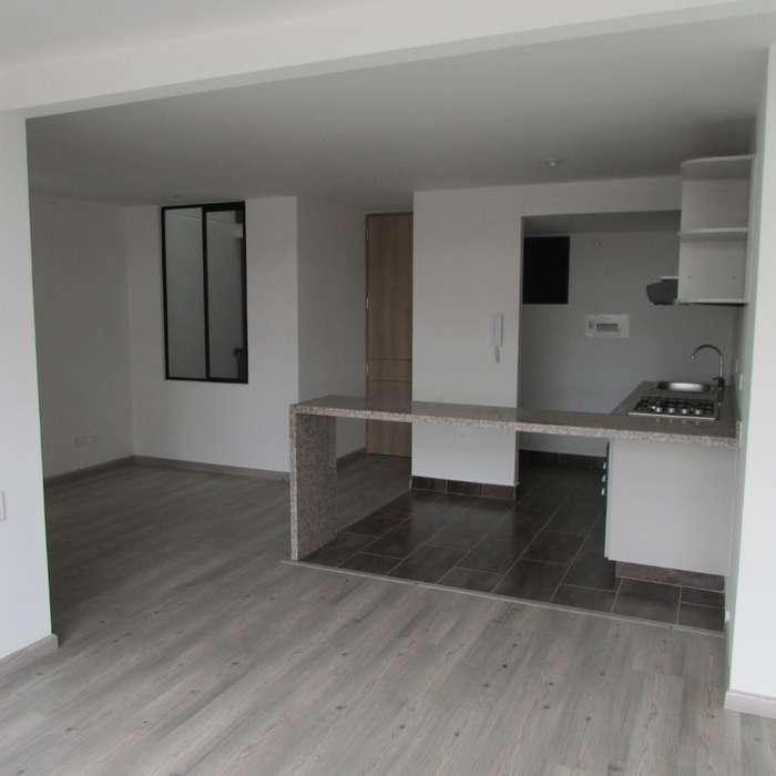 Se Arrienda Apartamento en Cajica