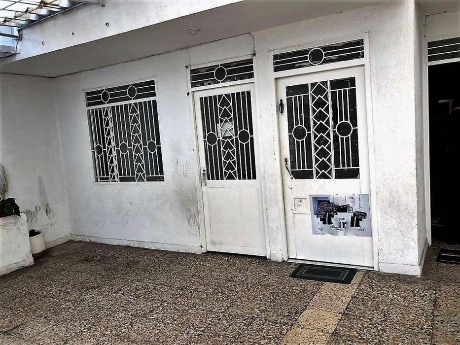 Casa en venta en Bogotá 90312-0 - wasi_640491
