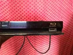 Blu Ray en Venta