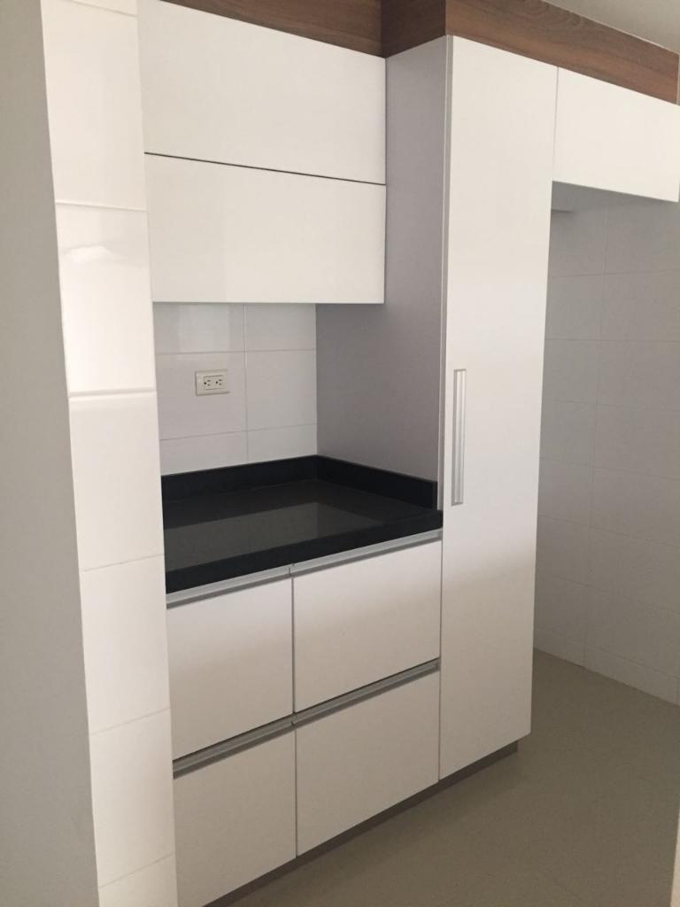 Se Vende Apartamento Duitama
