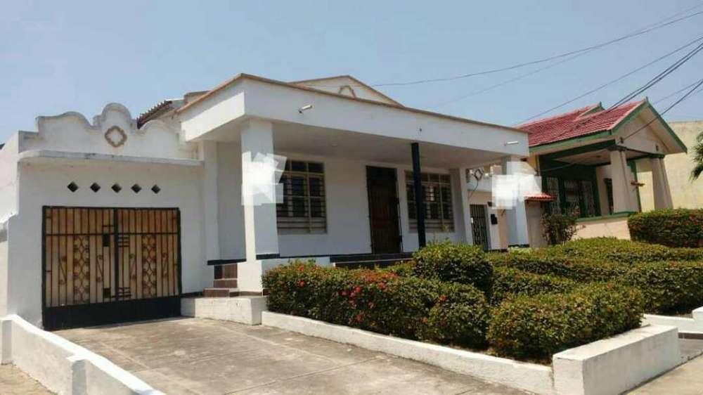 Arriendo casa comercial ampia (en remodelacion ) - wasi_1110095