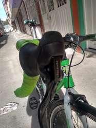 Bicicleta de Ruta en Venta