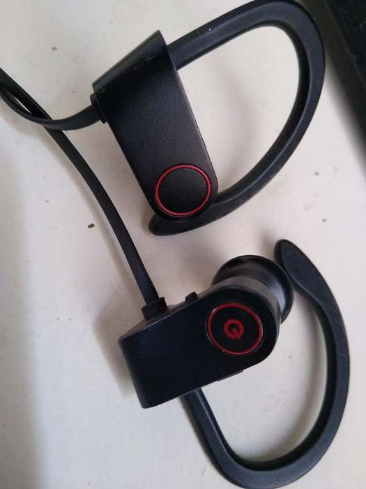 Audifono <strong>bluetooth</strong>