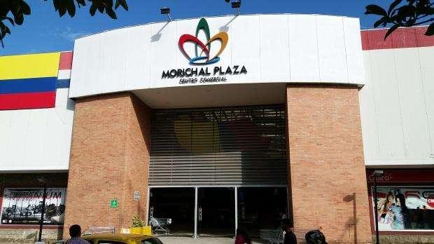 VENTA DE <strong>oficina</strong> EN YOPAL CENTRO YOPAL 815-285