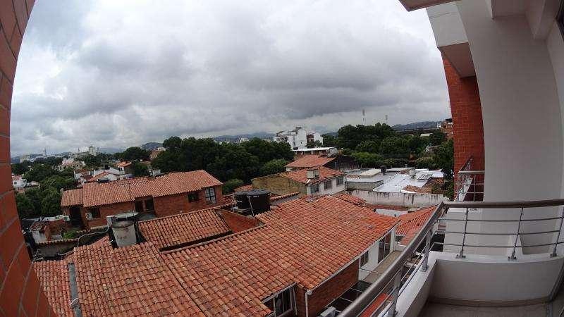 <strong>apartamento</strong> En Venta En Cúcuta La Ceiba Cod. VBTON21132