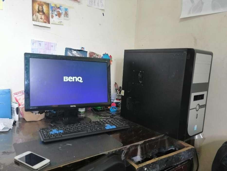 Computador de Escritorio 0986088858