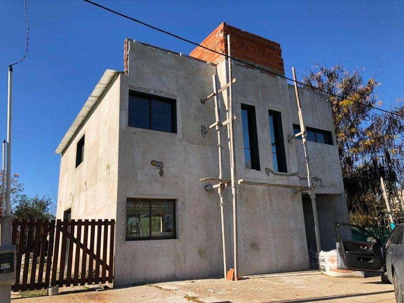 Casa en Venta en City bell, La plata