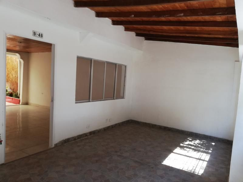 Casa En Venta En Cúcuta Guaimaral Cod. VBVVP-205