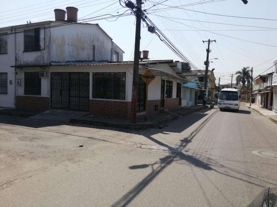 Arriendo Casa Guatape