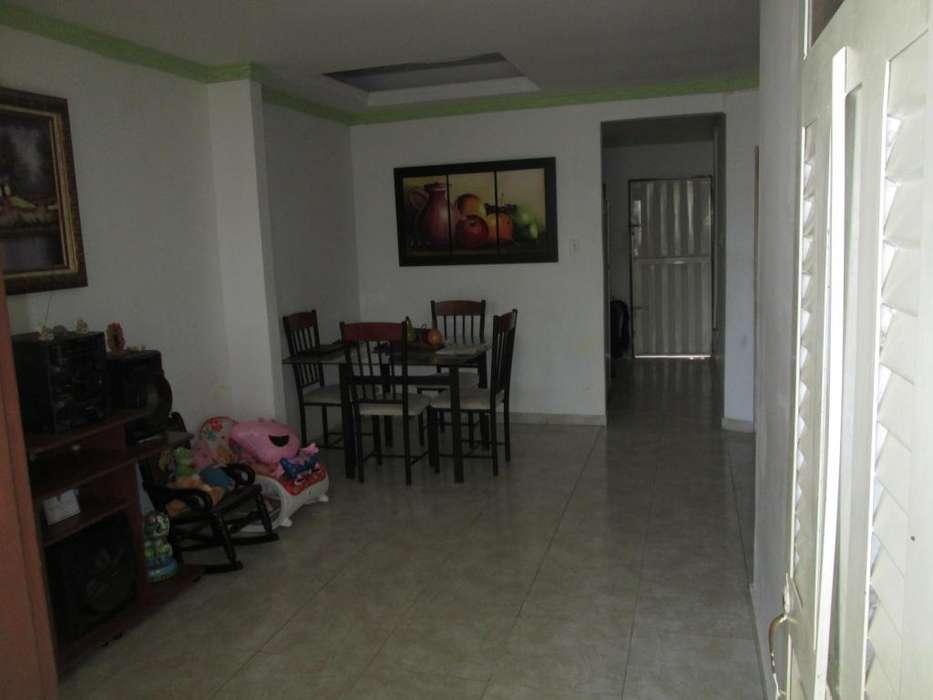 Se vende casa de dos pisos ? Santa Marta ? 05 - wasi_1519379