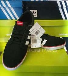 adidasRopa Calzado La originales y en Zapatillas en venta Y76gbfvy