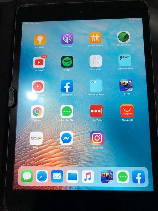Remato iPad Mini 2 16Gb Wifi