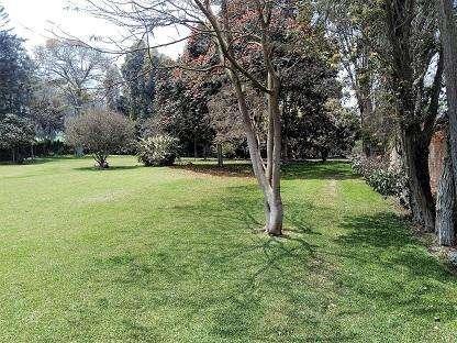 Vendo terreno oferta en Huampaní, junto al Club de Golf Los Andes, 2,500 m2 con opción de comprar el lote