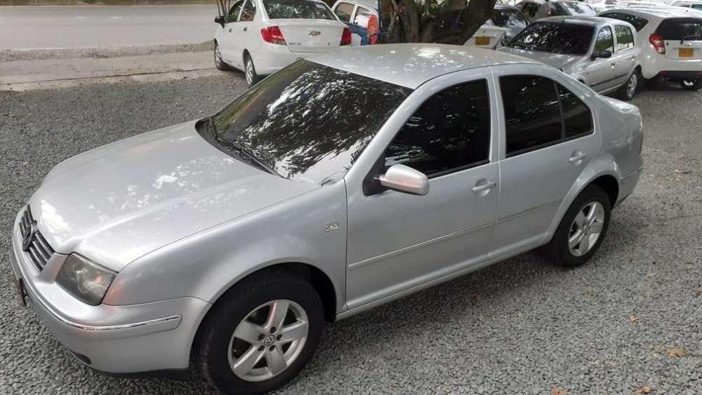 Volkswagen Jetta 2007 - 125495 km